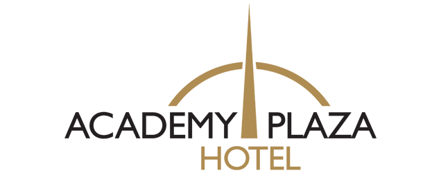 Academy Plaza Hotel Dublin Free Breakfast Only On Official Website
